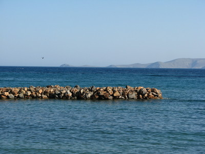 Greece_part_2_304