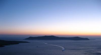 Greece_part_2_679